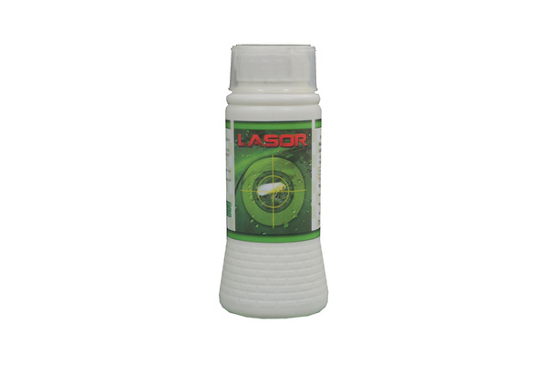Zinc Sulphate Fertilizer Supplier
