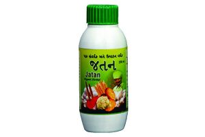 Bio Fertilizer Supplier