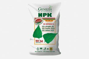 npk fertilizer wholesaler, dealers, manufacturers in bapunagar, Gujarat, India