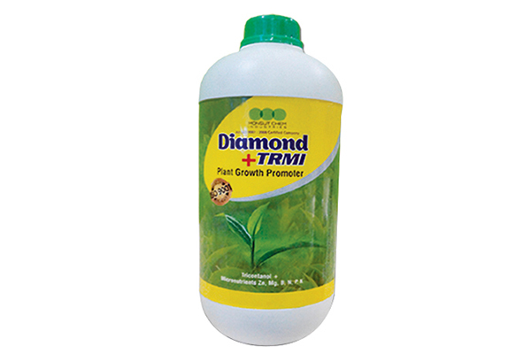 organic plant growth promoter manufacturers, Suppliers, dealers in Goa