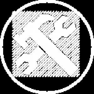 Organic Fungicide Manufacturer