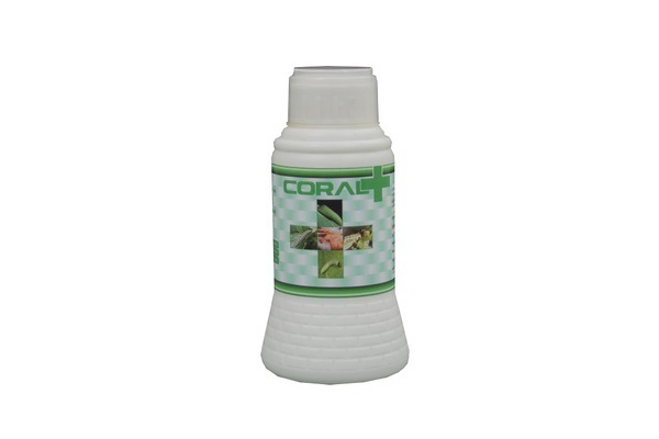 Agricultural Fertilizer Manufacturer