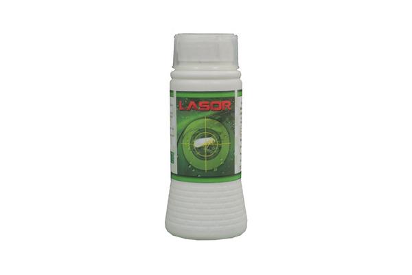 Agricultural Fertilizer Supplier