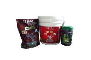 Humic Amino Acid Ball Supplier