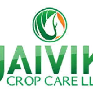 Agro Chemical Exporter