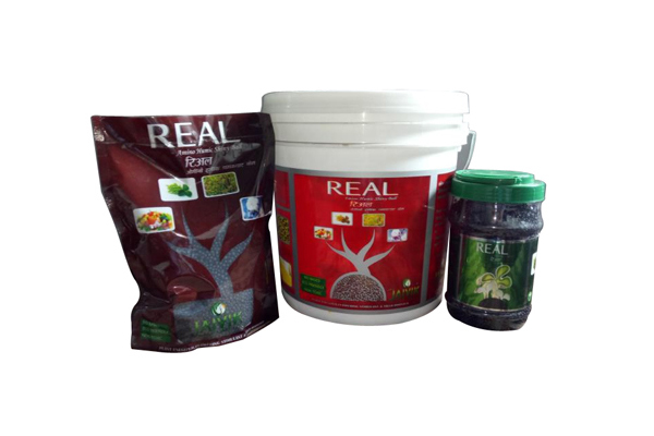 Magnesium Nitrate Fertilizer Supplier