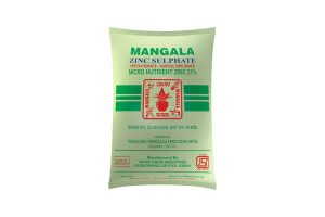 Organic Fertilizer Manufacturer